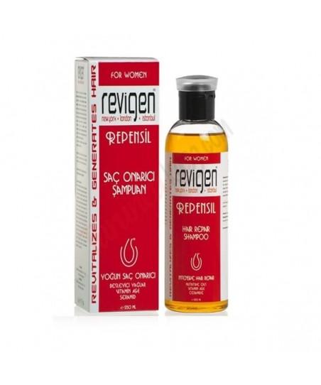 Revigen Repensil Şampuan...