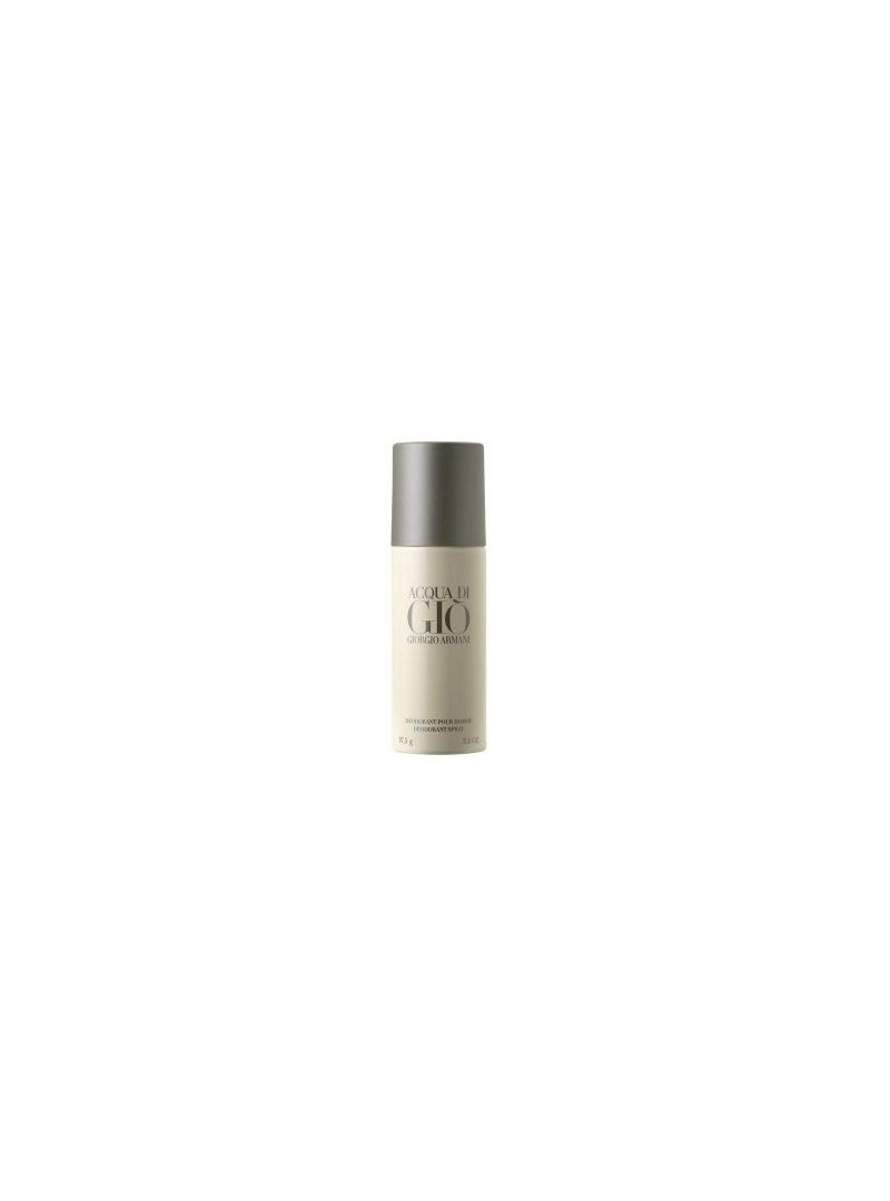 Acqua Di Gio Pour Homme Deodorant 150ml