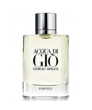 Acqua Di Gio Essenza Pour...