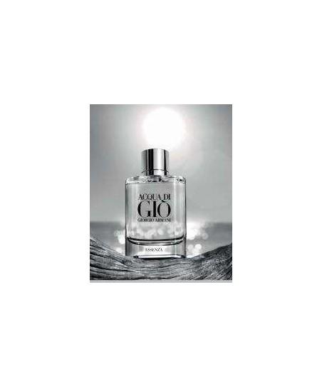 Acqua Di Gio Essenza Pour Homme EDP 75 ml