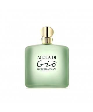 Acqua Di Gio Woman EDT 100 ml