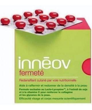 Inneov Fermete Tablet 3 Al...