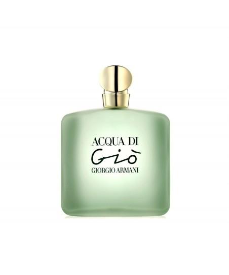 Acqua Di Gio Woman EDT 50 ml
