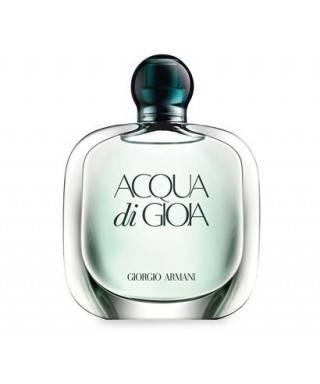 Acqua Di Gioia Woman EDT...