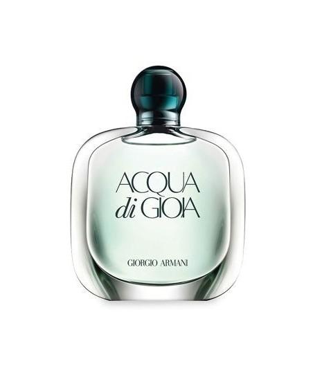 Acqua Di Gioia Woman EDT 50 ml