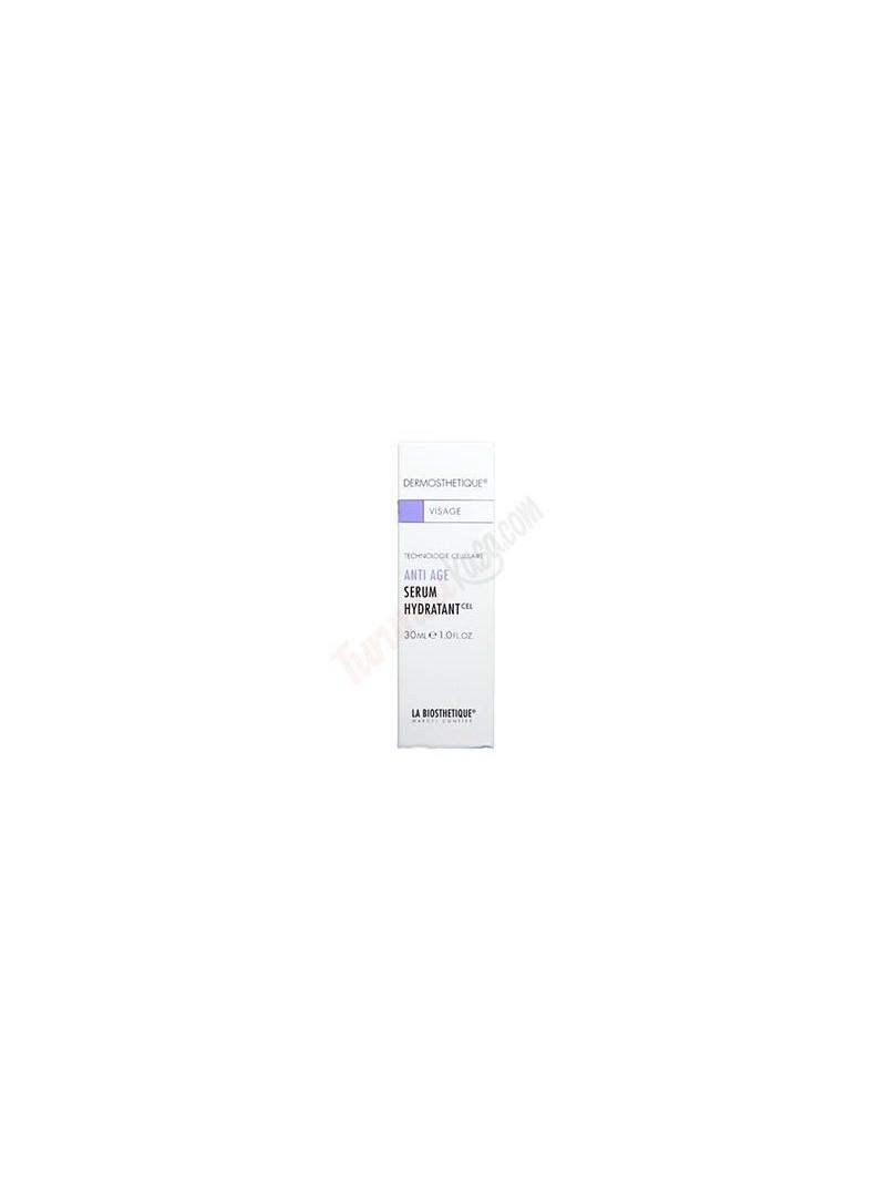 Dermosthetique Serum Hydratant 30ml