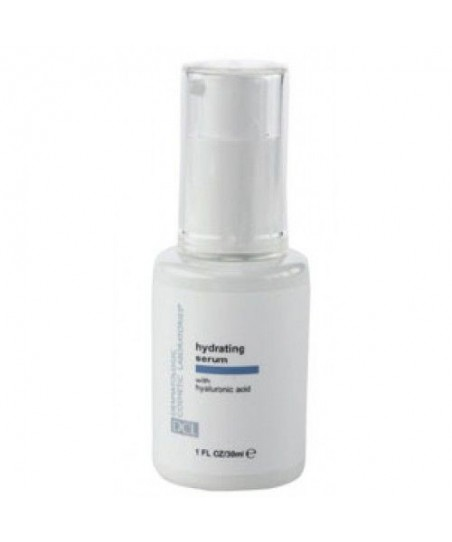 DCL Hydrating Serum 30 ml