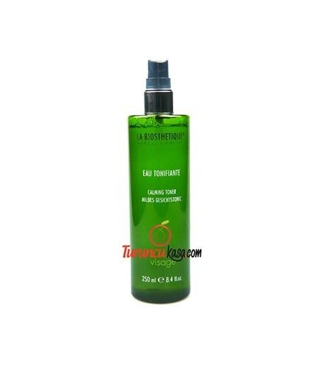 La Biosthetique Eau Tonifiante 250 ml