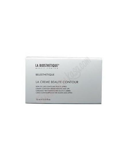 La Biosthetique La Creme Beaute Contour 15 ml