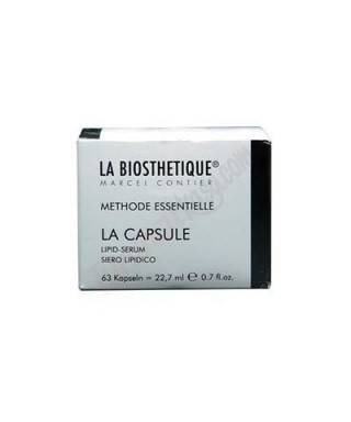 La Biosthetique La Capsule