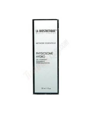 La Biosthetique Physiosome...