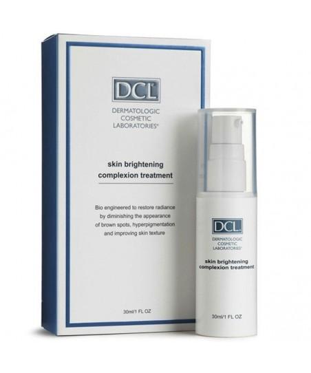 DCL Skin Brightening Complex