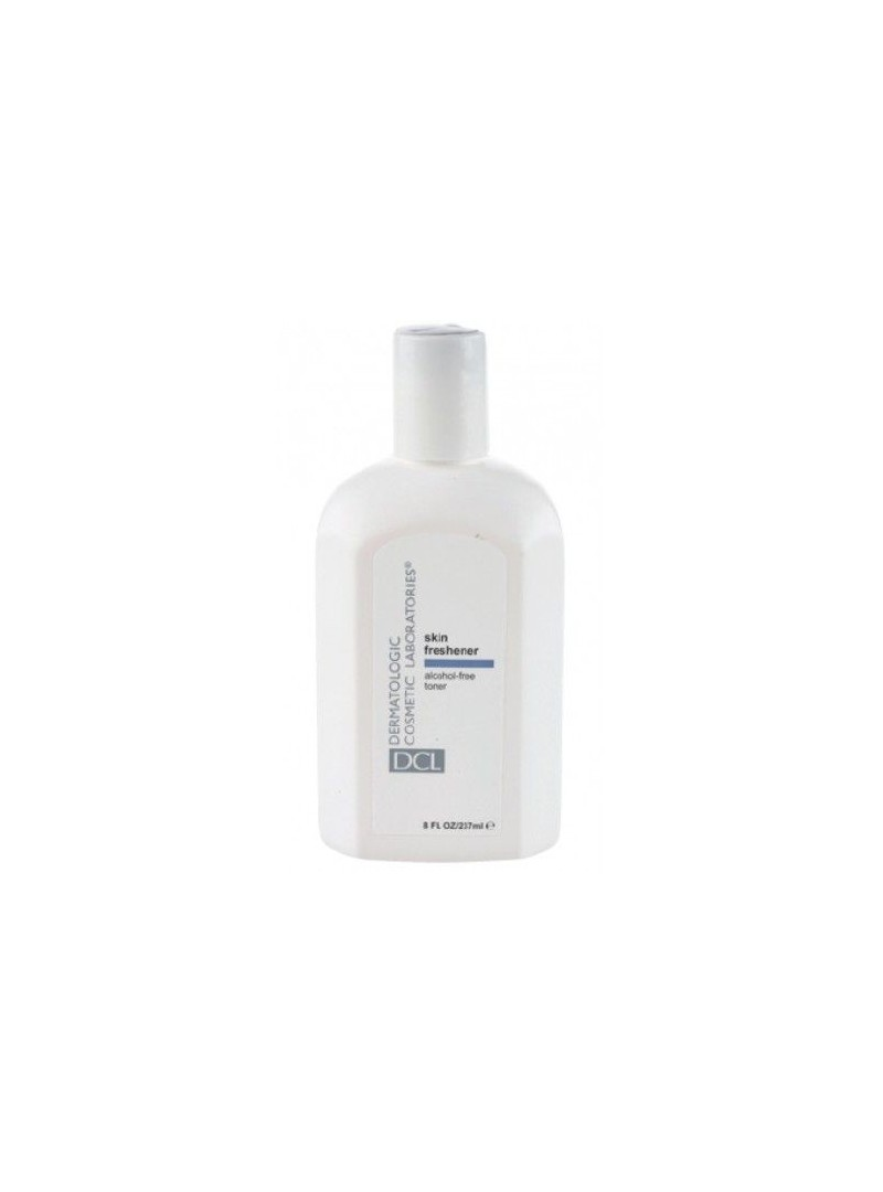 DCL Skin Freshener Tonik 237 ml