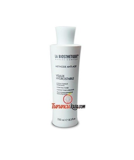La Biosthetique Visalix Hydrostabile 250 ml