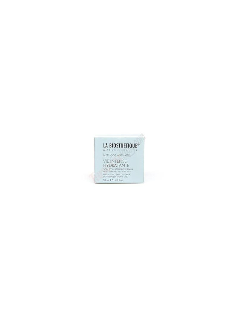La Biosthetique Vie Intense Creme Hydratante 50 ml