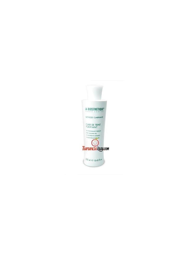 La Biosthetique Clair De Teint Purifiant 250 ml