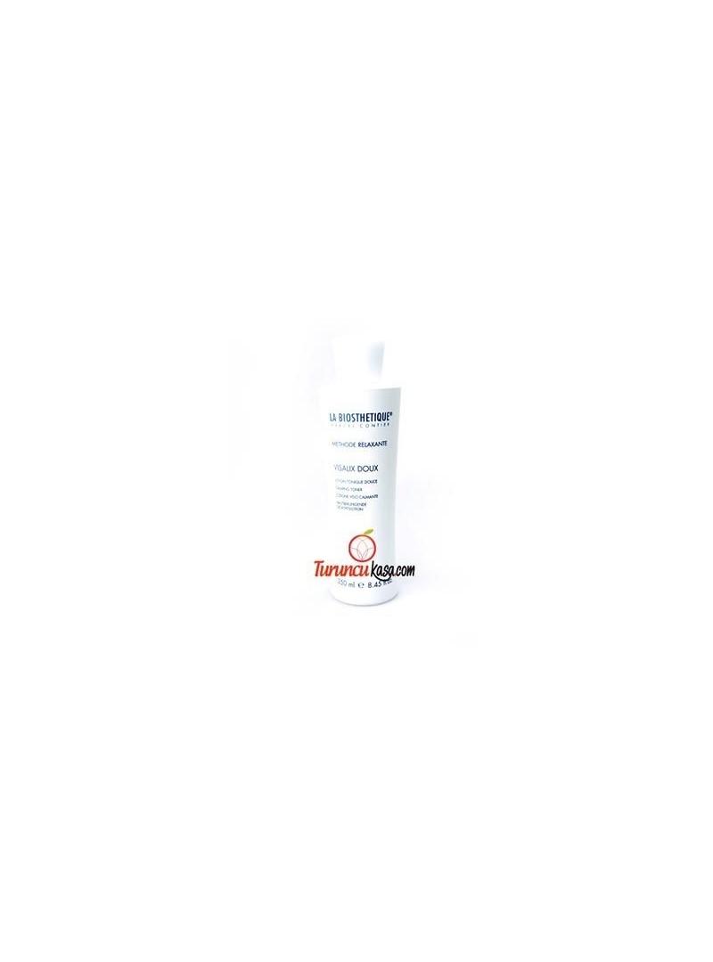 La Biosthetique Visalix Doux 250 ml