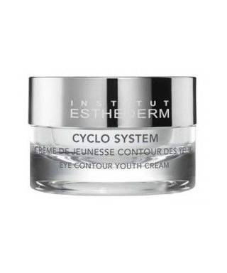 Institut Esthederm Cyclo...