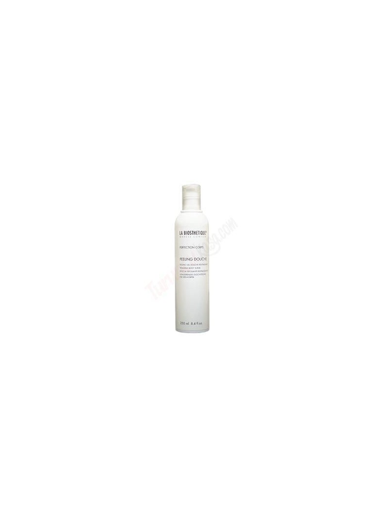 La Biosthetique Peeling Douche 200 ml