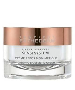 Institut Esthederm Calming...