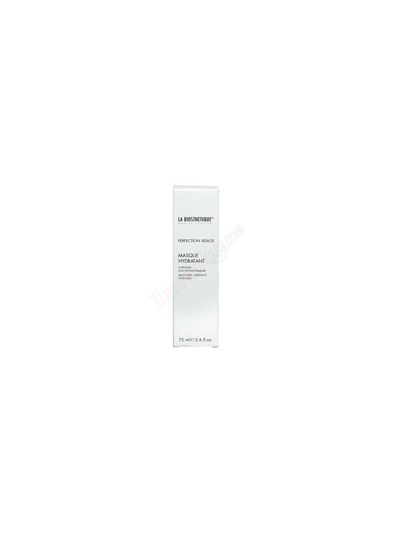 La Biosthetique Masque Hydratant 75 ml