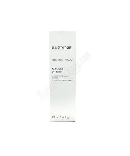 La Biosthetique Masque Vitalite 75 ml