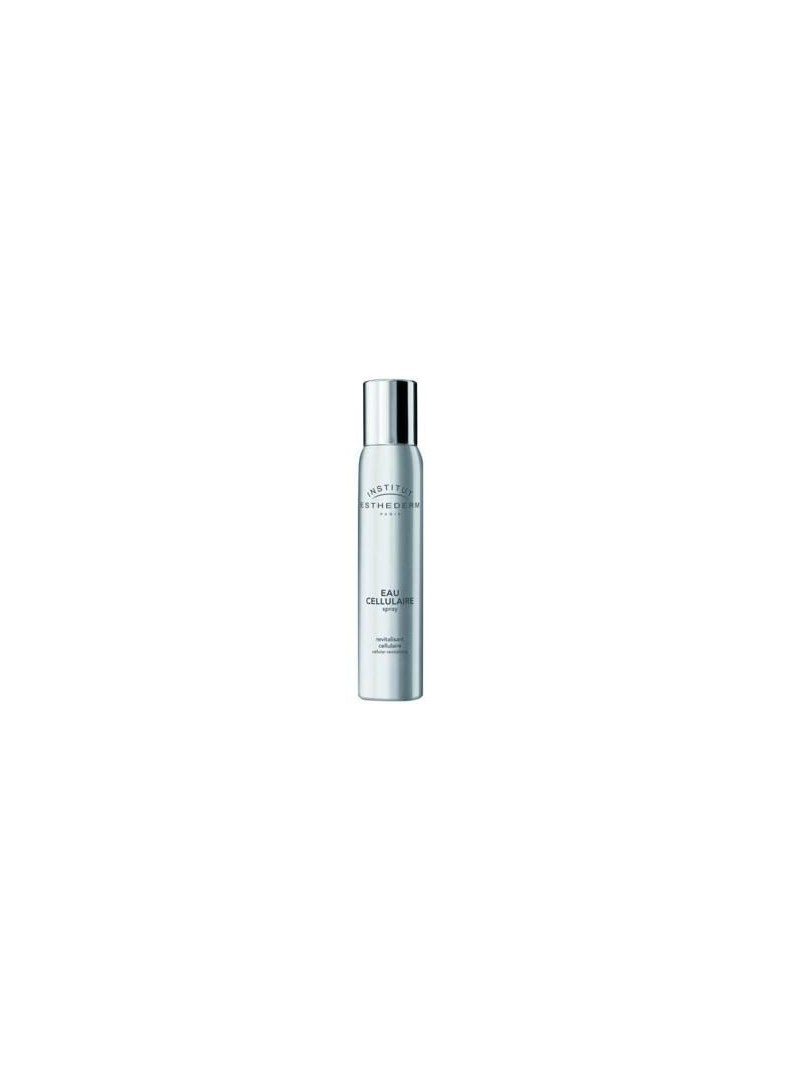 Institut Esthederm Cellular Water Spray 200ml