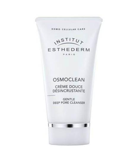 Institut Esthederm Osmoclean Gentle Deep Pore Cleanser 75 ml