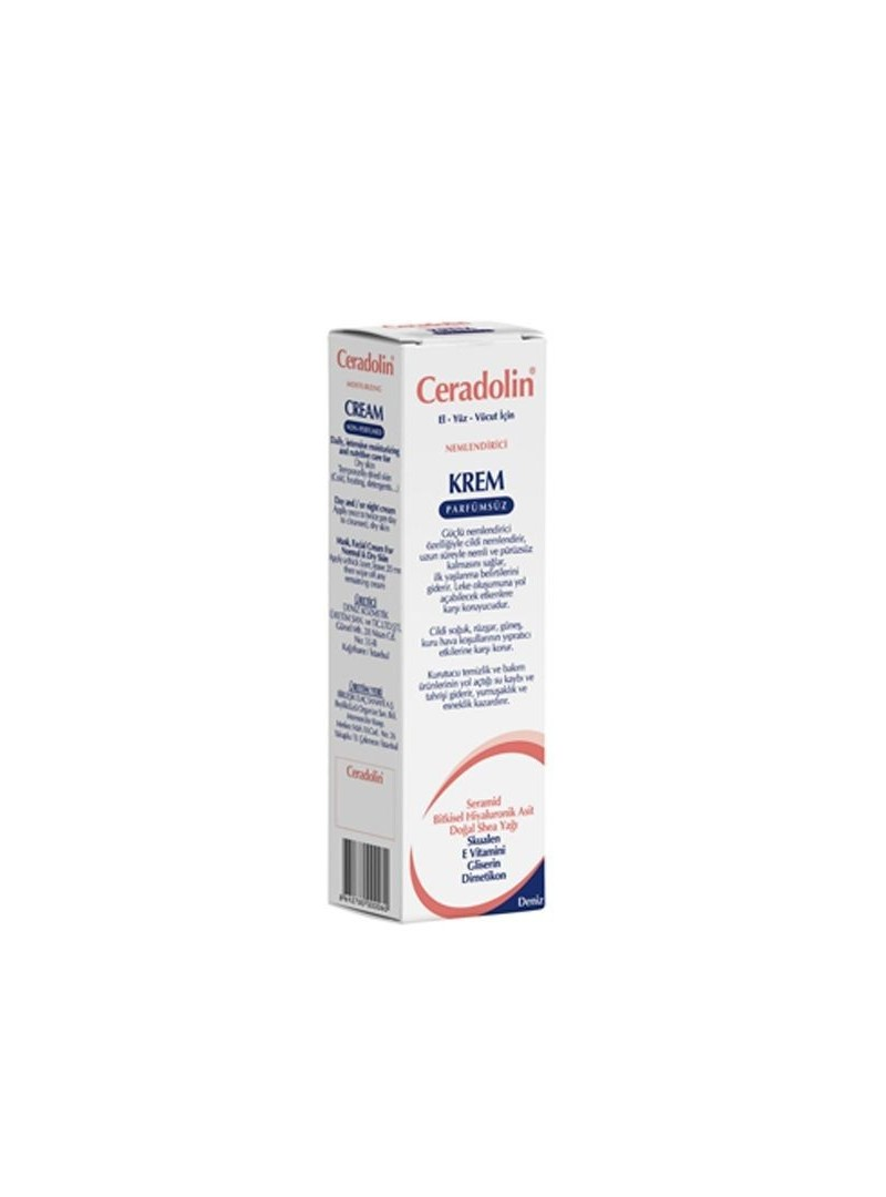 Ceradolin Krem 40ml