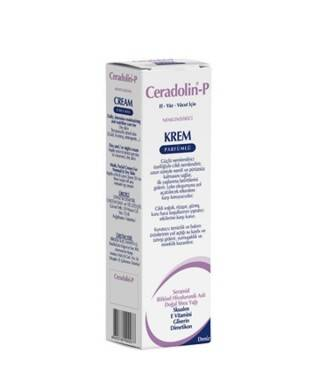 Ceradolin-P Krem 40ml