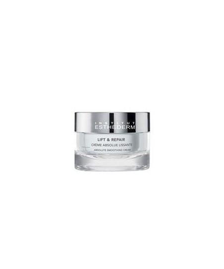 Institut Esthederm Lift  & Repair Absolute Smoothing Cream 50 ml