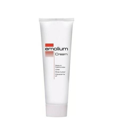 Emolium Krem