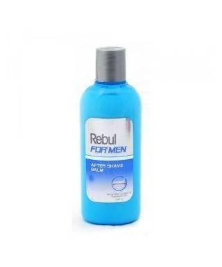 Rebul For Men After Shave...