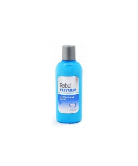 Rebul For Men After Shave Balm Hassas 250 ml
