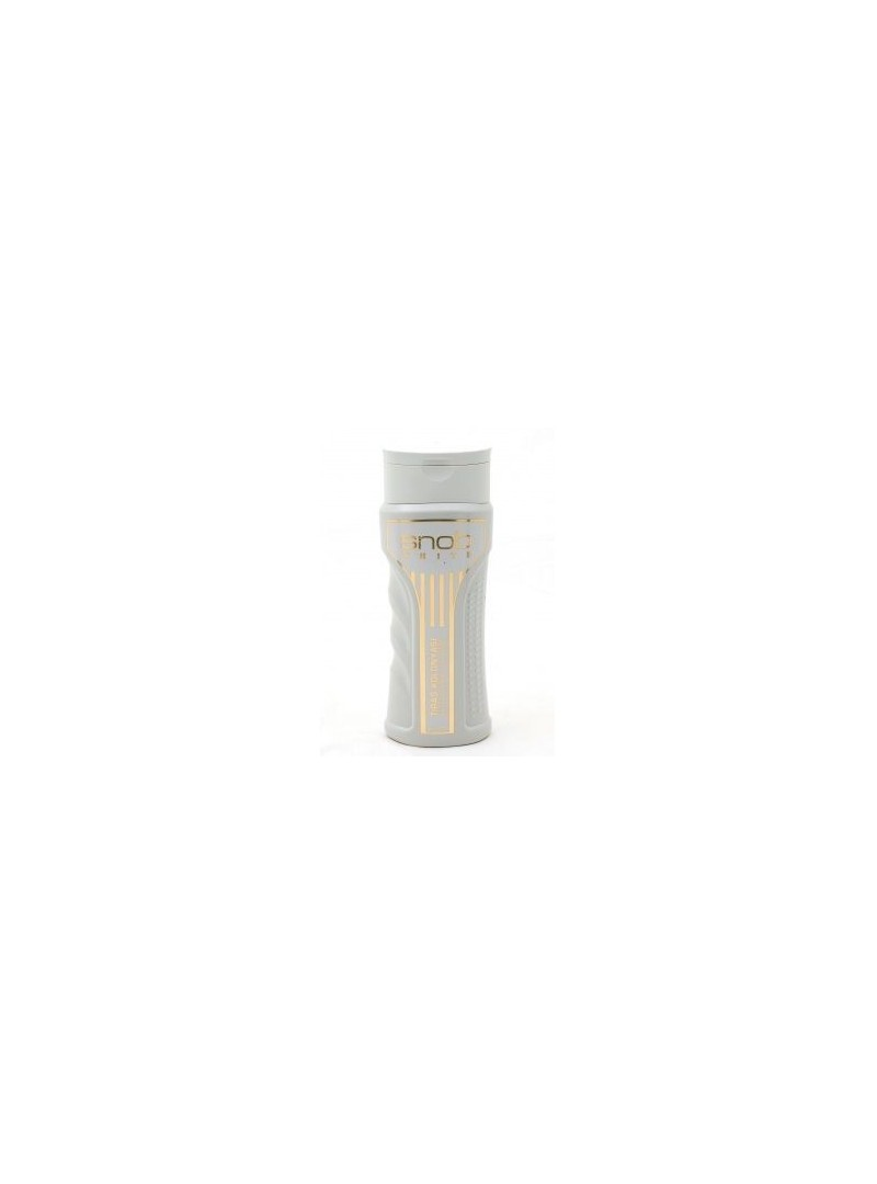 Snob White Tıraş Kolonyası 200 ml