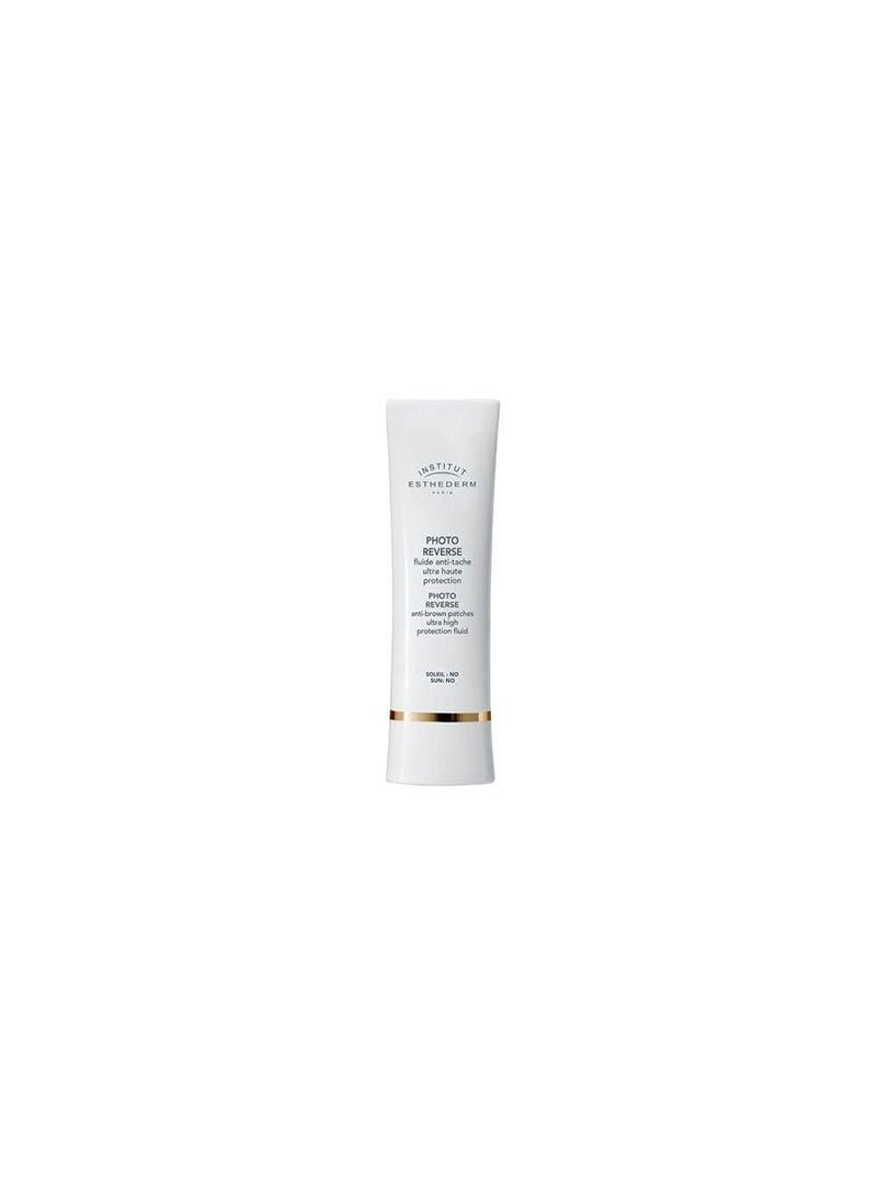 Institut Esthederm Photo Reverse Cream 50ml