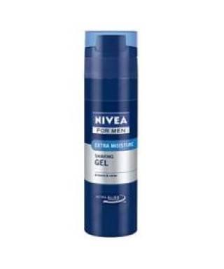 Nivea For Men Extra...