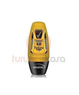 Rexona Men V8 Deodorant...