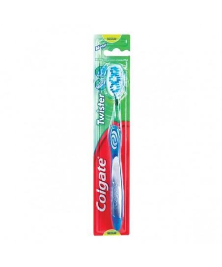 Colgate Twister Diş Fırçası...