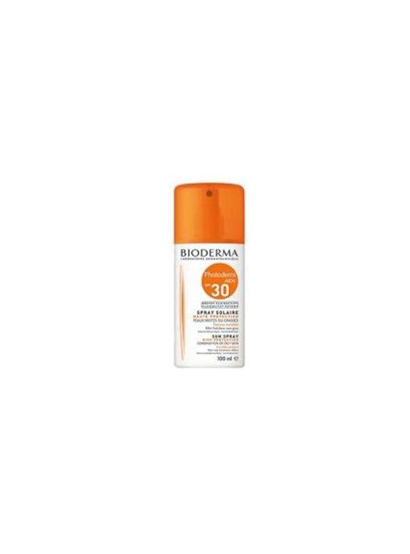 Bioderma Photoderm SPF 30 AKN Spray 100 ml