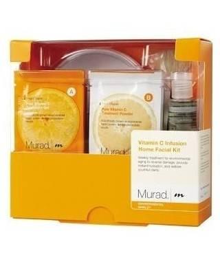 Dr Murad Vitamin C Infusion...