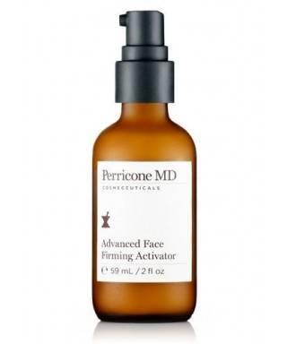 Perricone MD Advanced Face...