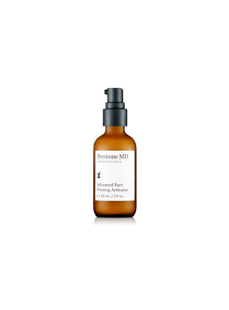 Perricone MD Advanced Face Firming Activator 59ml