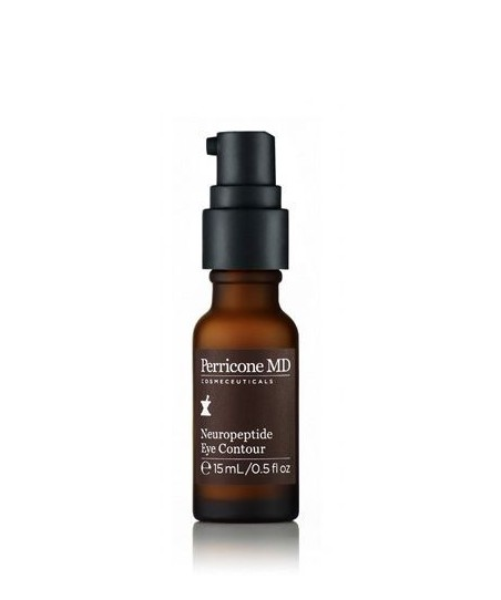 Perricone MD Neuropeptide Eye Area Contour