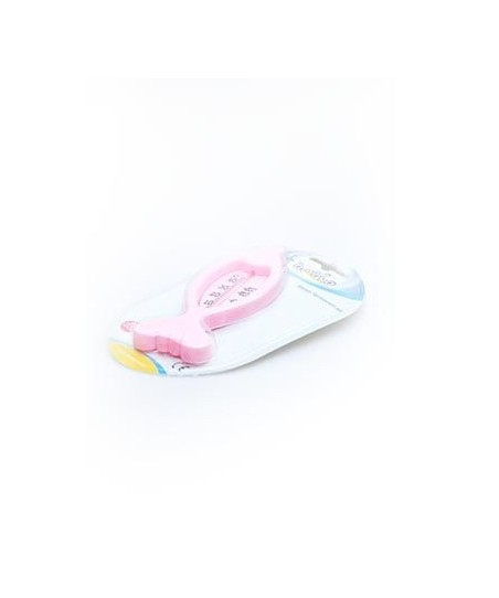 Bambino Banyo Termometresi P-0632