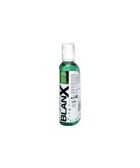 Blanx Ağız Gargarası 250 ml