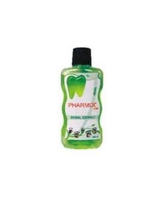 Pharmol CHX Gargara 400 ml...
