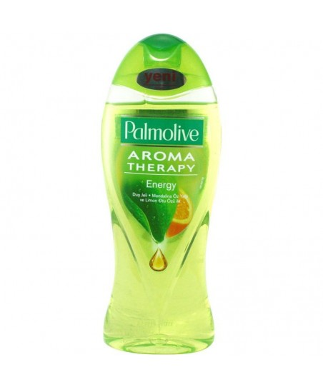 Palmolive Aroma Theraphy...