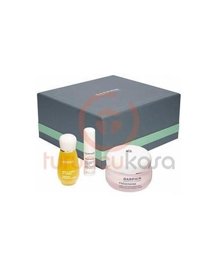Darphin Predermine Anti Wrinkle & Firming Set
