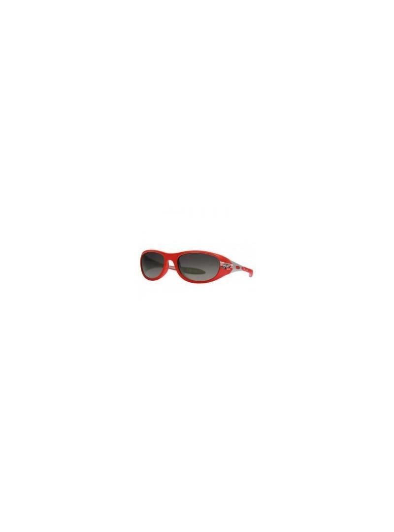 Chicco Erkek Güneş Gözlüğü 24+ Ay - Hermes